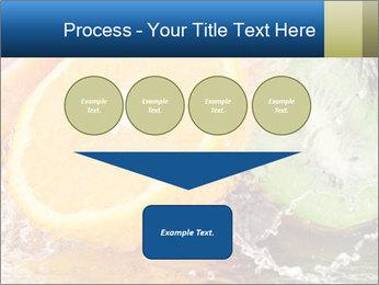 0000062420 PowerPoint Template - Slide 93