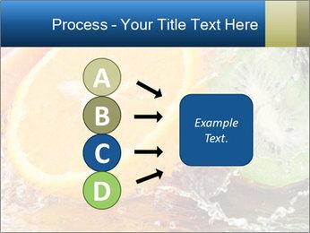 0000062420 PowerPoint Template - Slide 94