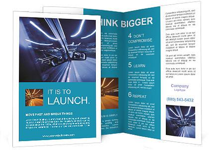 0000062422 Brochure Template