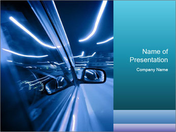 0000062422 PowerPoint Template - Slide 1