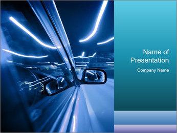 0000062422 PowerPoint Templates - Slide 1