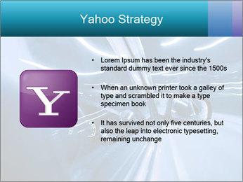 0000062422 PowerPoint Templates - Slide 11