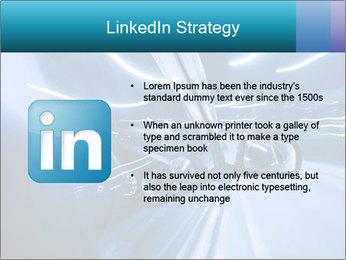 0000062422 PowerPoint Templates - Slide 12