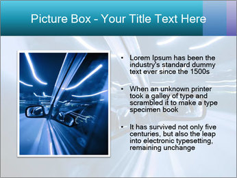0000062422 PowerPoint Templates - Slide 13