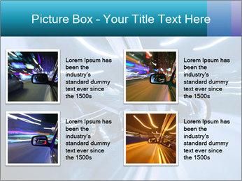 0000062422 PowerPoint Templates - Slide 14