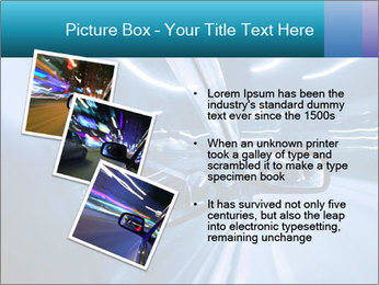 0000062422 PowerPoint Template - Slide 17