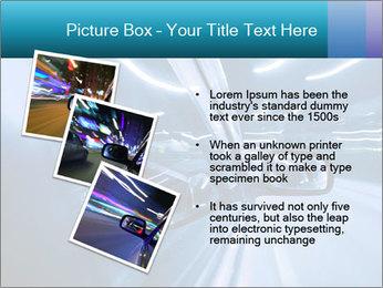 0000062422 PowerPoint Templates - Slide 17