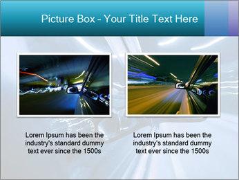 0000062422 PowerPoint Templates - Slide 18