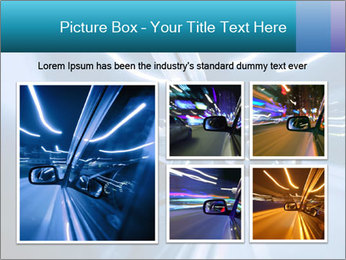 0000062422 PowerPoint Template - Slide 19