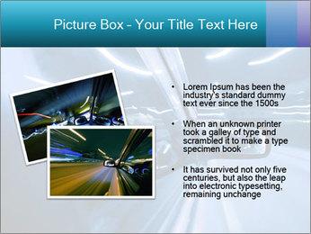 0000062422 PowerPoint Templates - Slide 20