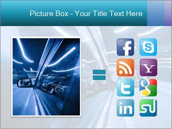 0000062422 PowerPoint Templates - Slide 21
