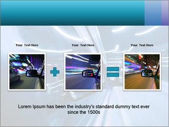 0000062422 PowerPoint Templates - Slide 22