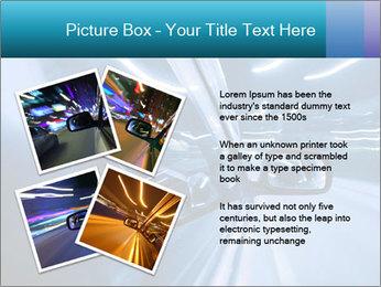 0000062422 PowerPoint Templates - Slide 23