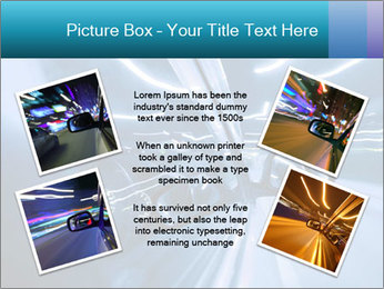 0000062422 PowerPoint Template - Slide 24