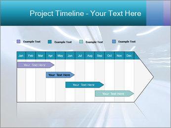 0000062422 PowerPoint Templates - Slide 25