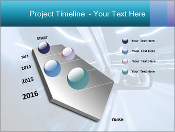 0000062422 PowerPoint Templates - Slide 26