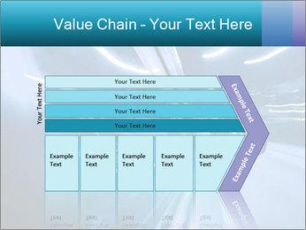 0000062422 PowerPoint Templates - Slide 27