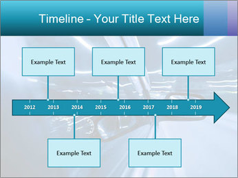 0000062422 PowerPoint Template - Slide 28