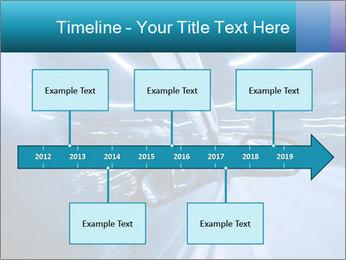 0000062422 PowerPoint Templates - Slide 28