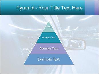 0000062422 PowerPoint Templates - Slide 30
