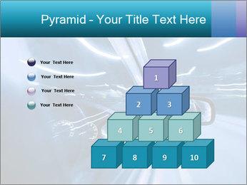 0000062422 PowerPoint Templates - Slide 31