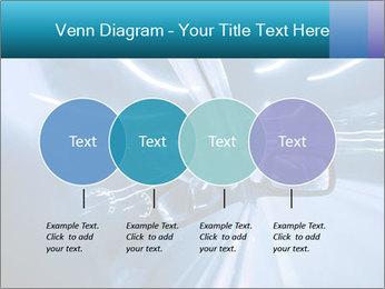 0000062422 PowerPoint Templates - Slide 32