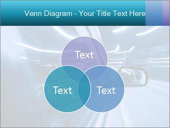 0000062422 PowerPoint Templates - Slide 33