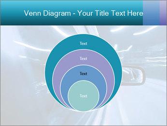 0000062422 PowerPoint Templates - Slide 34