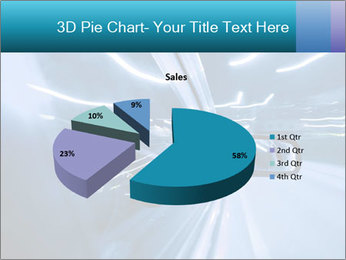 0000062422 PowerPoint Templates - Slide 35