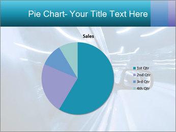 0000062422 PowerPoint Templates - Slide 36