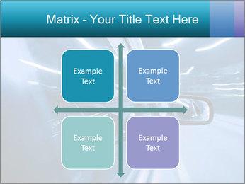 0000062422 PowerPoint Templates - Slide 37