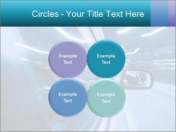 0000062422 PowerPoint Templates - Slide 38