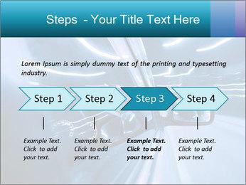 0000062422 PowerPoint Templates - Slide 4