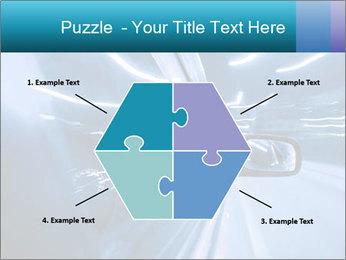 0000062422 PowerPoint Templates - Slide 40