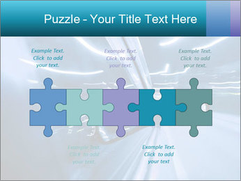 0000062422 PowerPoint Template - Slide 41