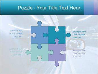 0000062422 PowerPoint Templates - Slide 43