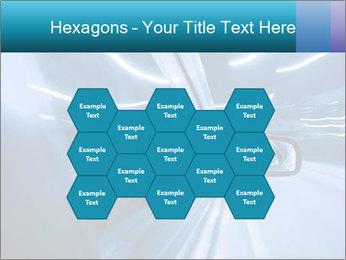 0000062422 PowerPoint Templates - Slide 44