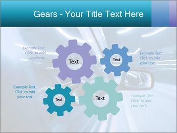 0000062422 PowerPoint Templates - Slide 47