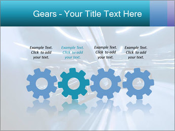 0000062422 PowerPoint Template - Slide 48