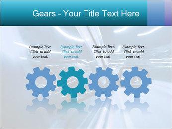0000062422 PowerPoint Templates - Slide 48