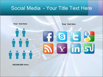 0000062422 PowerPoint Templates - Slide 5
