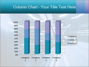 0000062422 PowerPoint Templates - Slide 50