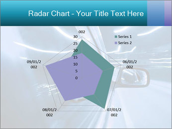 0000062422 PowerPoint Templates - Slide 51