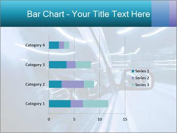 0000062422 PowerPoint Templates - Slide 52