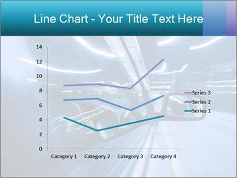 0000062422 PowerPoint Templates - Slide 54