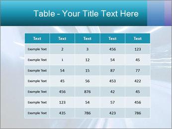 0000062422 PowerPoint Templates - Slide 55