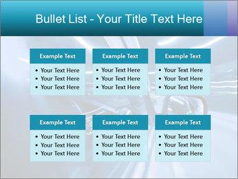 0000062422 PowerPoint Templates - Slide 56