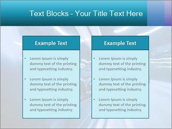 0000062422 PowerPoint Templates - Slide 57