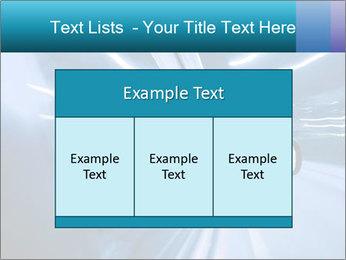 0000062422 PowerPoint Templates - Slide 59