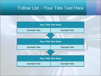 0000062422 PowerPoint Templates - Slide 60